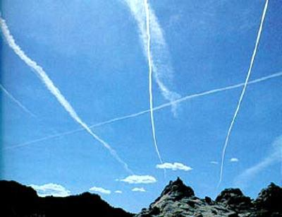 contrails.jpg