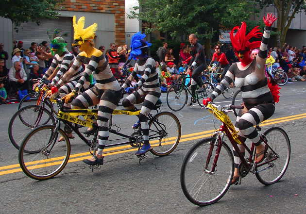 convictcyclists.jpg