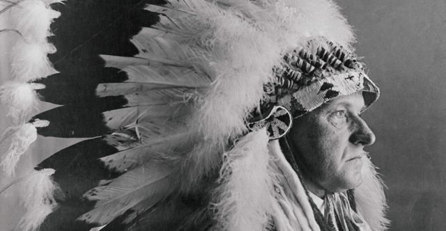 coolidge_sioux-P.jpeg