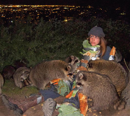 coons-atop-girl.jpg
