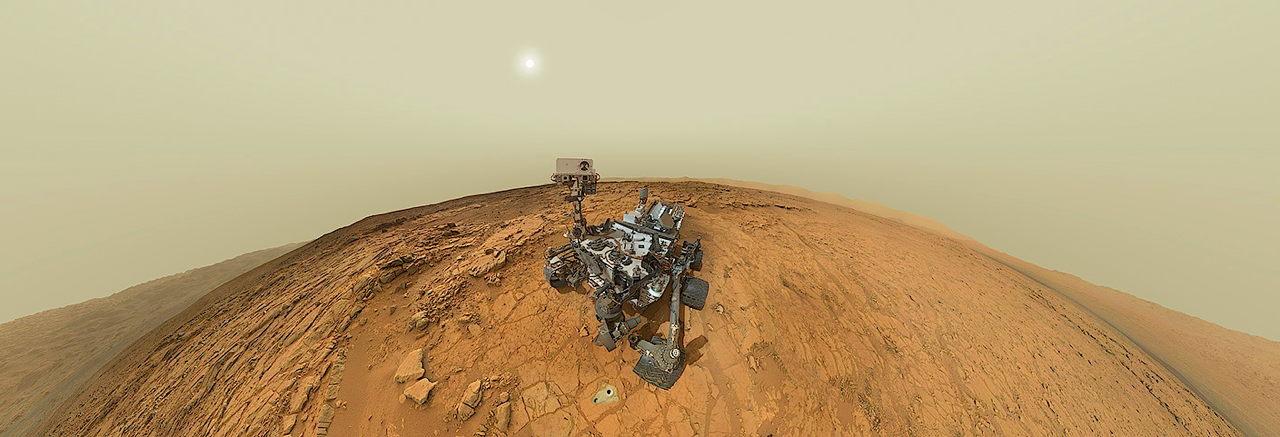 curiosity_sol-177bodrov600.jpg