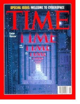 cyberspacecover2.jpg