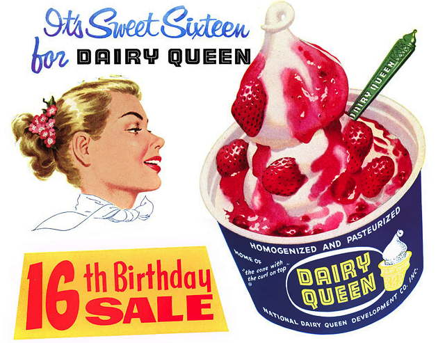 dairy_queen_1956_sweet16_01.jpg