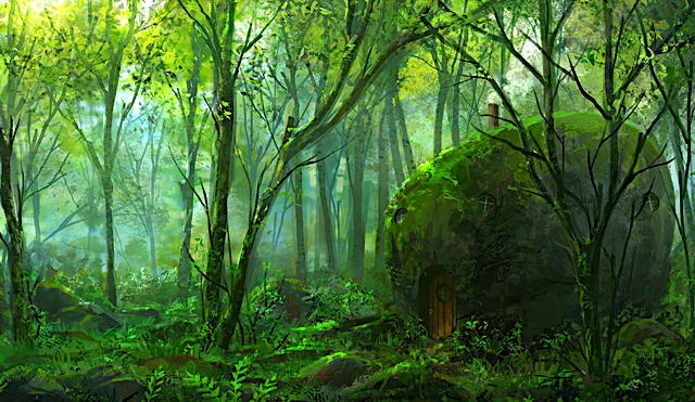 deep_in_the_woods_by_joakimolofsson-d5cc23p.jpg