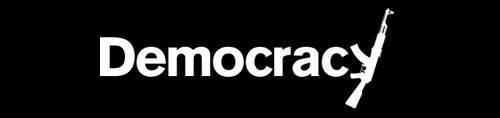 democracyheader.jpg