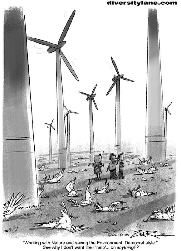 diversitylane_turbines_for_blog.jpg