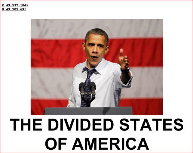 dividedstates.jpg