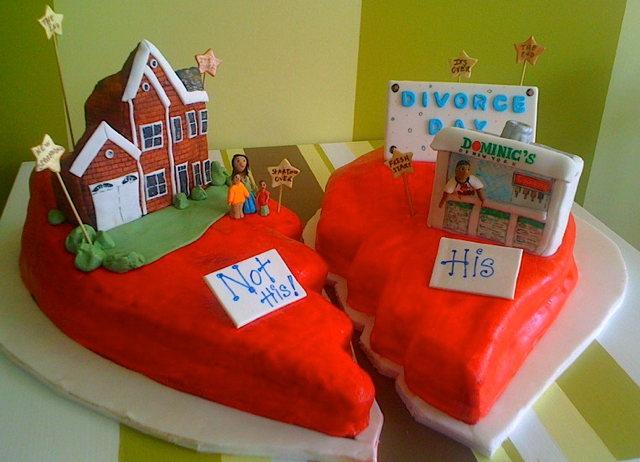 divorcecake.jpg