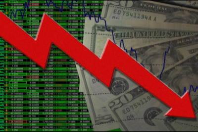 dollar-death-spiral.jpg
