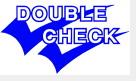 doublecheck.jpg