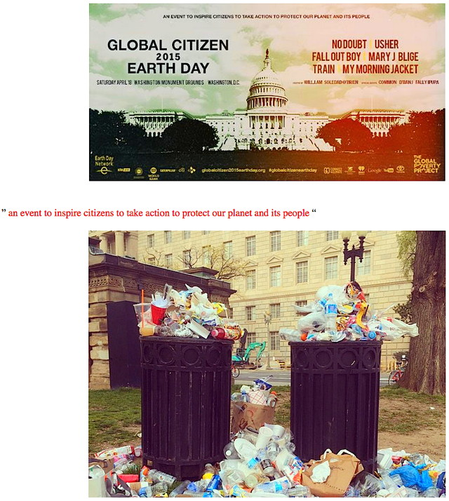 earthdaytrash2015.jpg