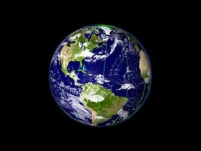 earthfromapace.jpg