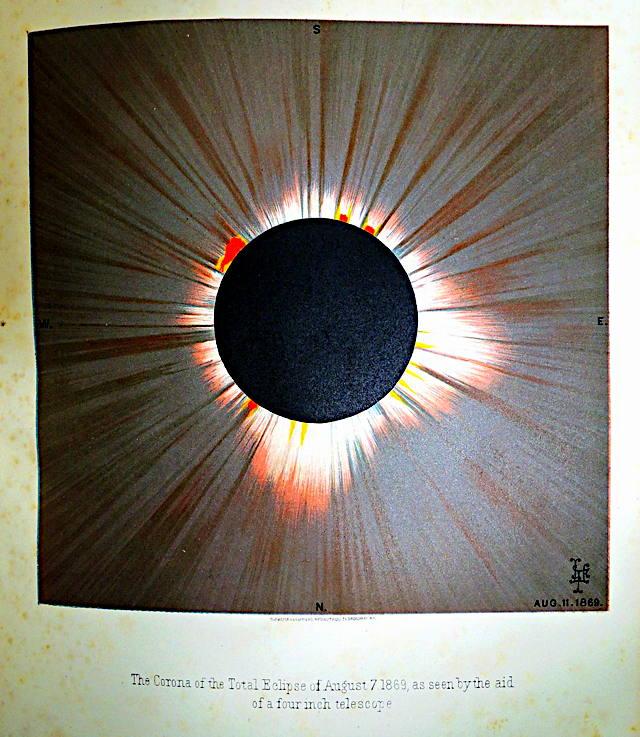 eclipse-1869c.jpg