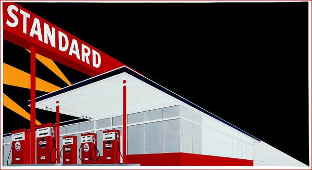 ed_ruscha__standard_station__1966_.jpg