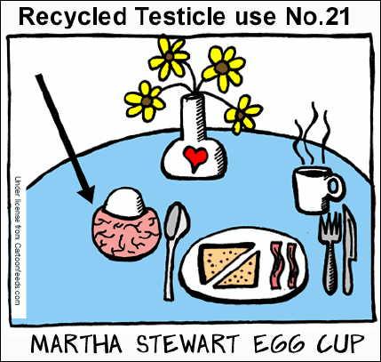 eggcupspitzer.jpg