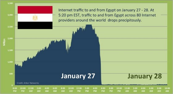 egypt_graphic.jpg