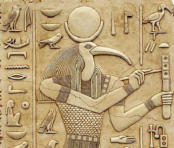 egyptian_relief_thoth_large_02.jpg