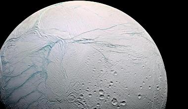 enceladus-saturn-moon.jpg