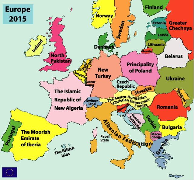 europe_2015.jpg