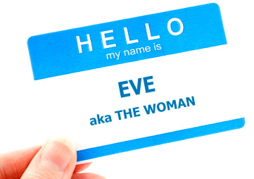 evethewoman.jpg