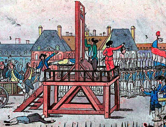 executionrobespierre.jpg
