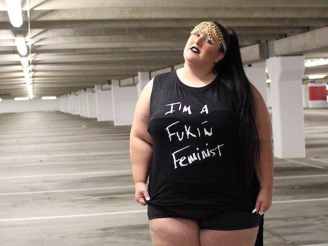 fatfeminist2-e1432345833478-640x480.jpg
