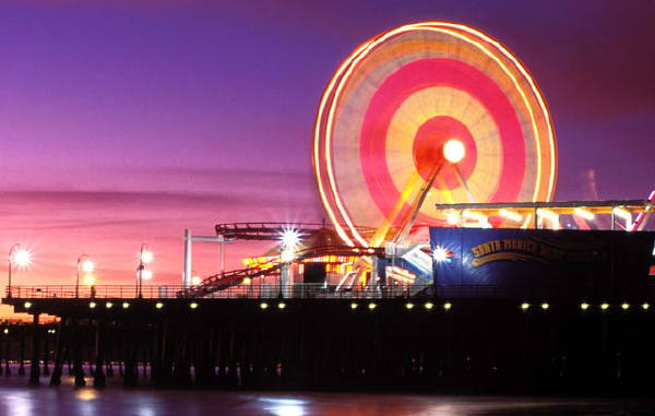 ferris_wheel_from_the_santa_mon.jpg