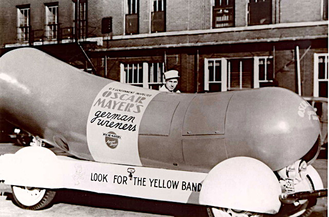 first-wienermobile.jpg