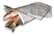 fishwrap.jpg
