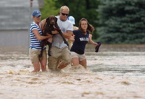 floodwaters.jpg