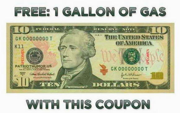 freegascoupon.jpg