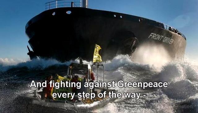 frontdrivergreenpeace.jpg