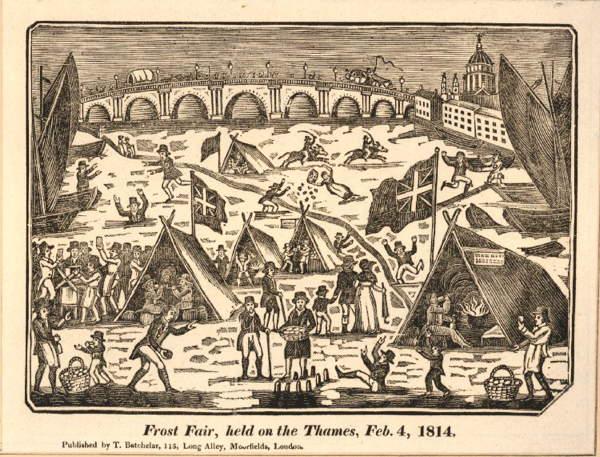 frostfairthames1814.jpg