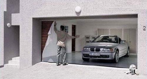 garageinstall.jpg