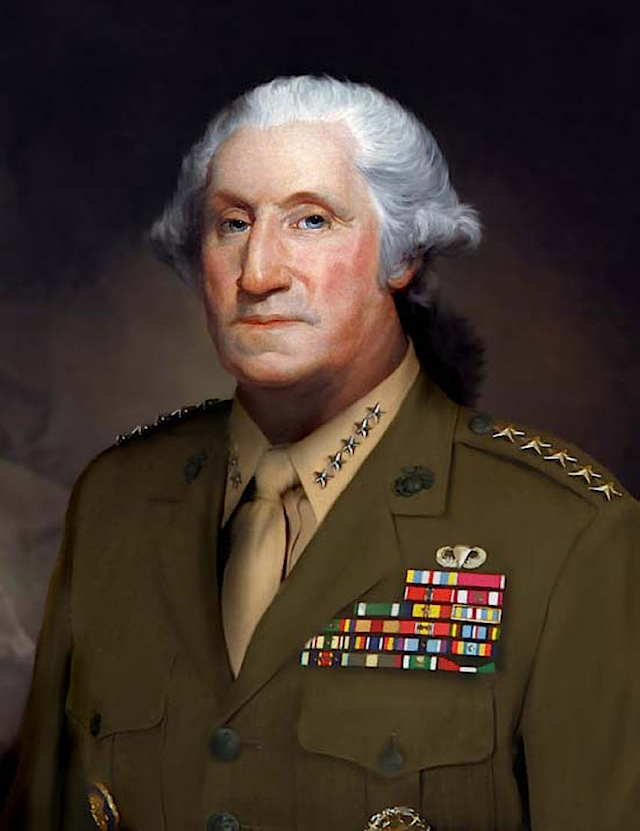 general-george-washington1.jpg