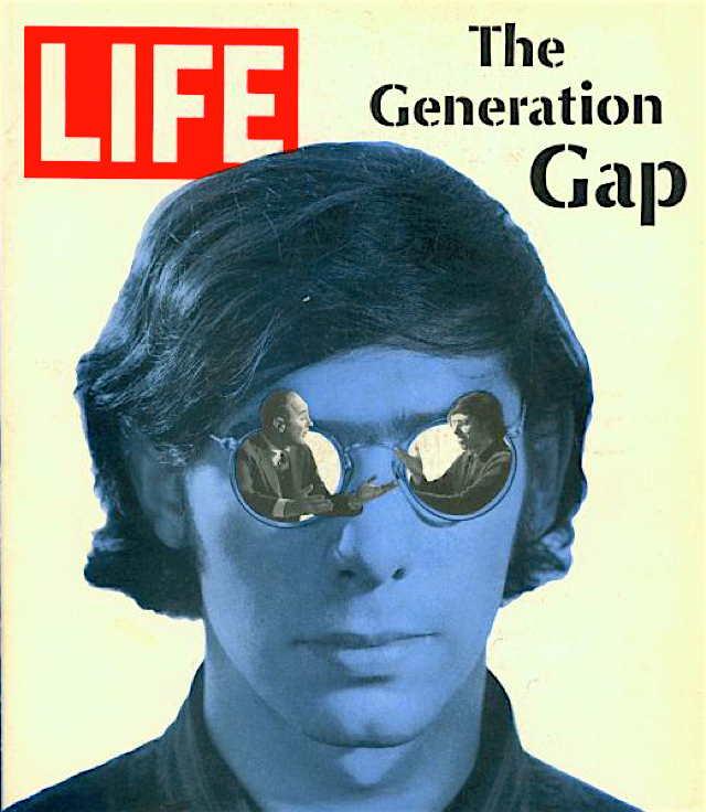 generation-gap-1.jpg