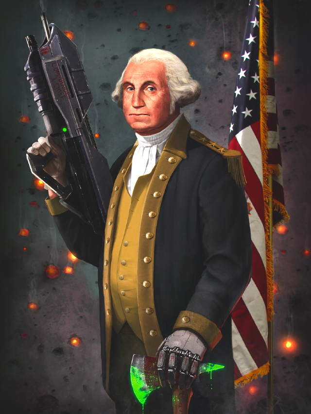 george_washingtonmaster_chief_by_sharpwriter-d5ebrn6.jpg