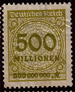 germaninflationstamp.jpg