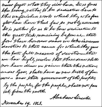 gettysburg-address2.jpg