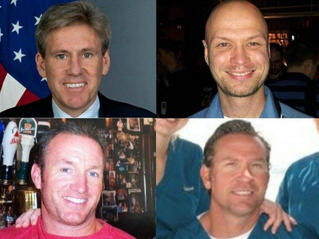 glen-doherty-tyrone-woods-chris-stevens-sean-smith-benghazi-640x480.jpg