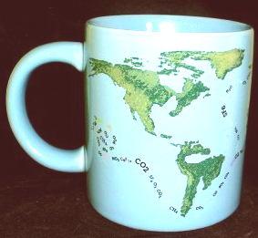 global-3.jpg