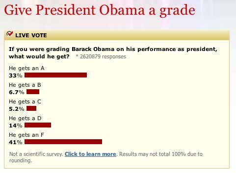 grading_obama.jpg