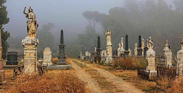 graveyard-2-2.jpg