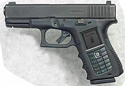 gun-ultimate-phone.jpg