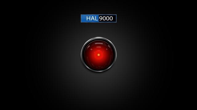 hal_9000_by_metod0441-d7uu1i6.jpg