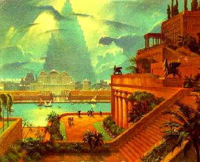 hanging-gardens-of-babylon-2.jpg