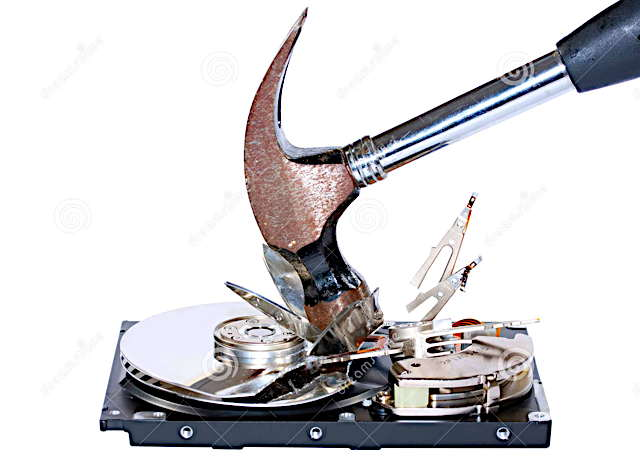 http://americandigest.org/hard-drive-being-destroyed-hammer-16668693.jpg