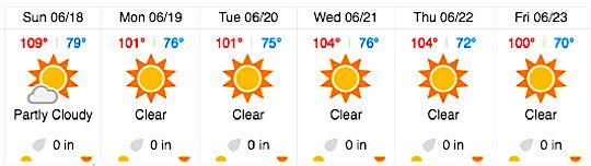 heatwave.jpg