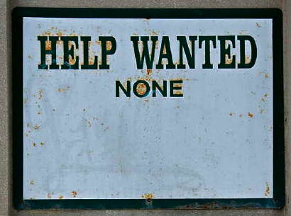 helpwanted.jpg