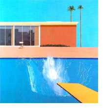 hockneybigsplash.jpg